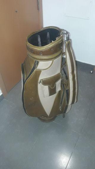 sacos golf