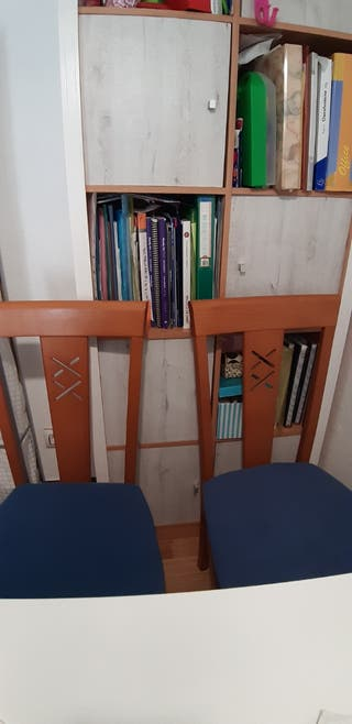 sillas dos.