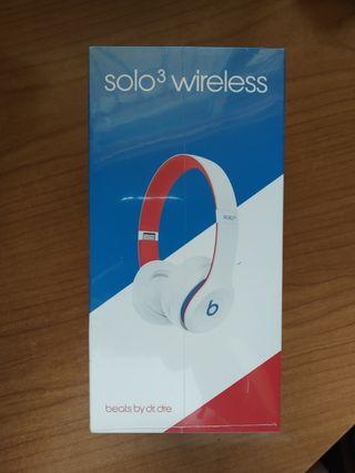 Beats solo3 wireless Apple