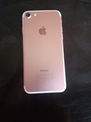 iphone7 32 gigaa