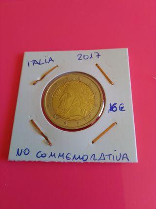 Italia 2€