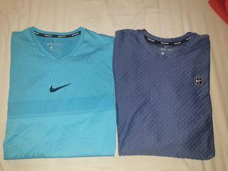 Pack camisetas Nike de hombre .Nuevas a estrenar