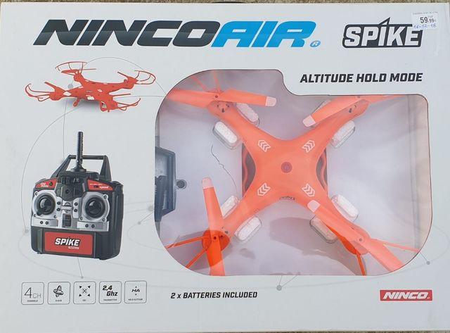 Dron NicoAir