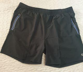 Pantalon de deporte de hombre Boomerang.Nuevo