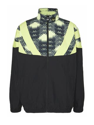 Chaqueta Adidas Originals Track top