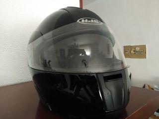 Ropa moto mujer