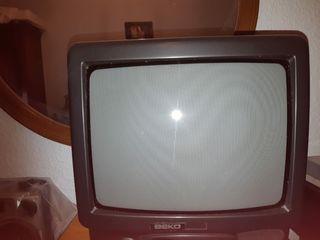 Televisor TV 14 pulgadas