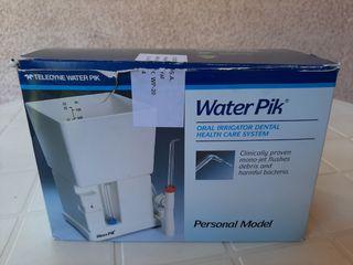 Waterpik irrigador dental