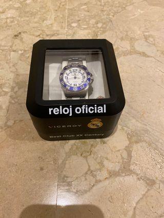 Reloj Viceroy Del Real Madrid junior