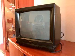 TV Tubo 14 pulgadas