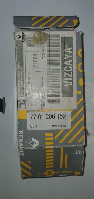 llave de Twingo 1993-1999