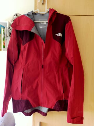 Chaqueta Gore-tex The North Face