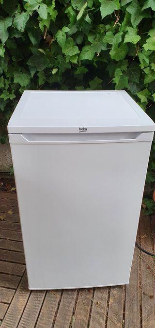 frigorífico mini beko