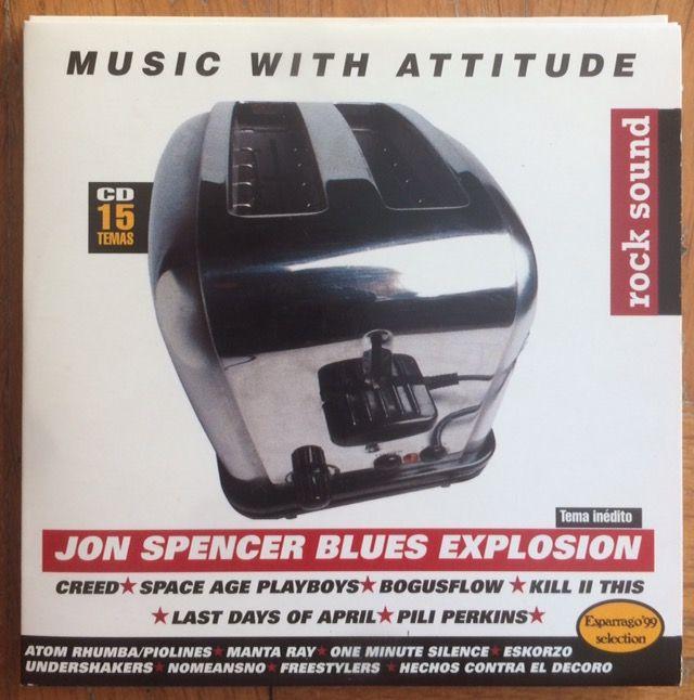 Rock Sound Sampler vol.13 (CD)