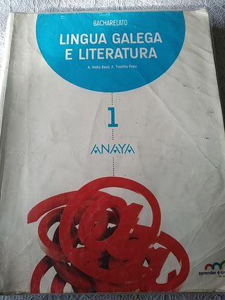libro 1 bachiller