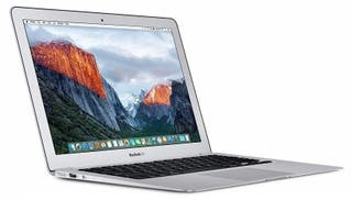 MacBook Air 13,3. 2015. i5. 120GB. POR PIEZAS