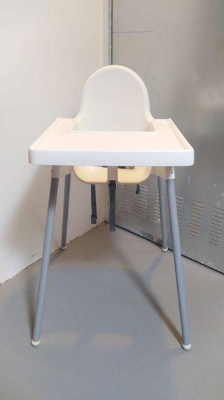 Trona Ikea Antilop