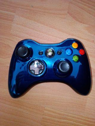 Mando Joystick Especial para Xbox360