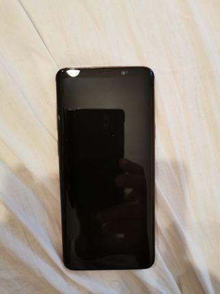 S9 plus Samsung galaxy 6 te 695021568