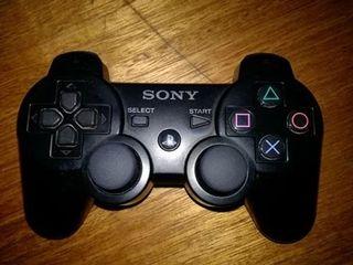 2 mandos PS3 dualshock