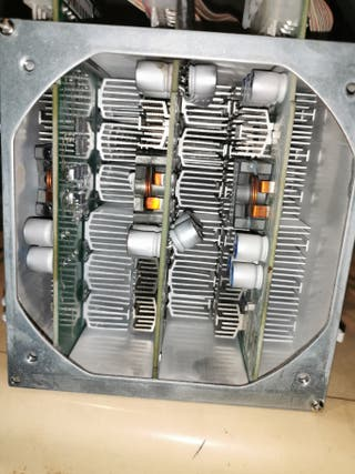 antminer s9 15.5th