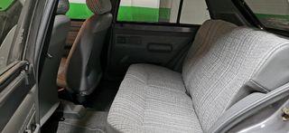Peugeot 205 gr 1988