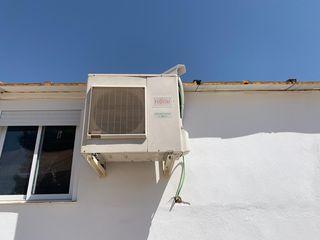 2 aire acondicionado 10000 frigorias
