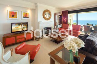 Dúplex en venta de 340 m² Avenida las Adelfas, 29