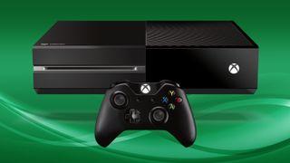 Xbox one 500gb+2 juegos