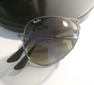 Gafas de sol Ray Ban Aviator plegables Original