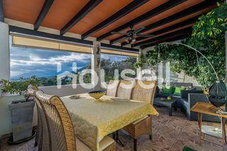 Chalet en venta de 170 m² Urbanización San Marino