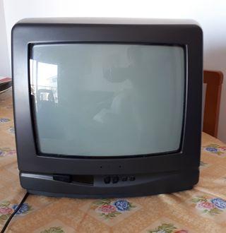 televisor 14''