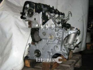 Motor Bmw E87 E90 X3 320d 318d 120d 118d M47n2