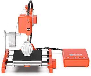 mini impresora 3d