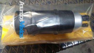 BOMBA GASOIL BMW E46 320 FREELANDER