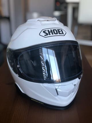 Casco SHOEI GT-AIR II