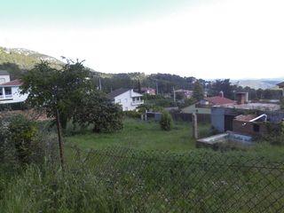 FINCA EN VENTA, CALLE DAROCA 8(LAS PALMERAS)