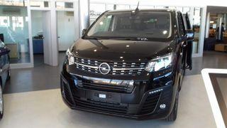Opel Zafira Life 2.0D 150 Innovation SS