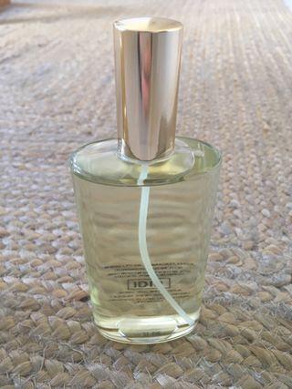 Infusión Iris Prada 125ml perfume mujer