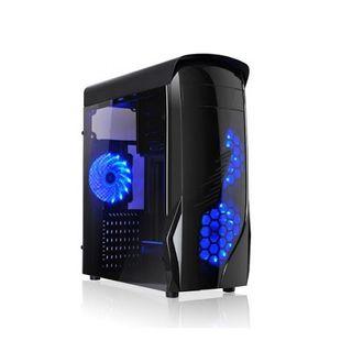 Ordenador Intel i7, IDEAL JUEGOS
