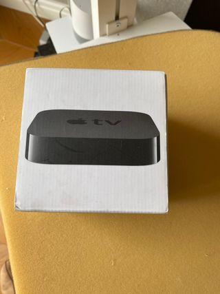 Tv Mac 3