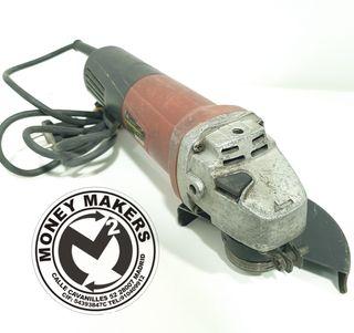 Amoladora RADIAL STAYER SAB900CR 900w