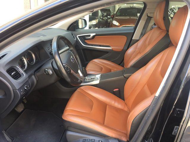 VOLVO S60 2.0 T Summum Auto