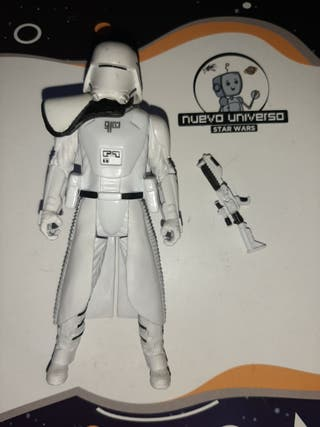 star wars snowtrooper oficial 2