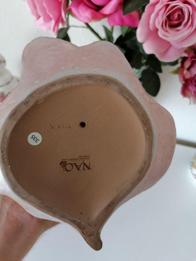 porcelana Nao (lladró)