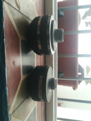motores compresion