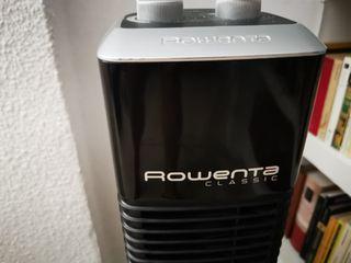 Ventilador Rowenta Torre