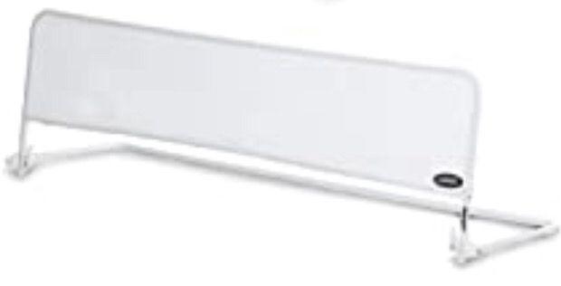 Barrera de cama 140 cm Jané