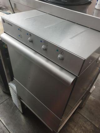 lavavajillas lavaplatos industrial 40x40