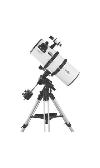 Telescopio Zoomion genesi 200/800